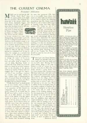 September 3, 1966 P. 71
