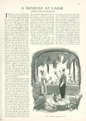 September 3, 1966 P. 73