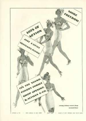 September 14, 1935 P. 13