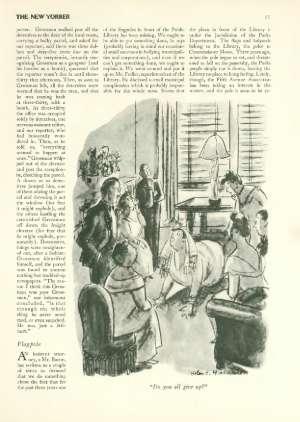September 14, 1935 P. 15