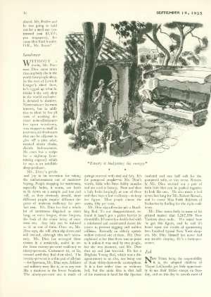 September 14, 1935 P. 16