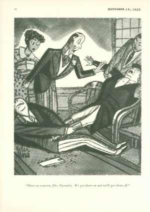 September 14, 1935 P. 19