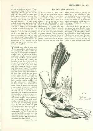 September 14, 1935 P. 20