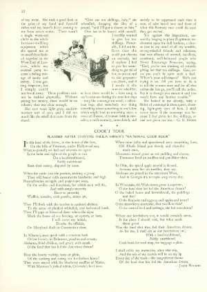 September 14, 1935 P. 22