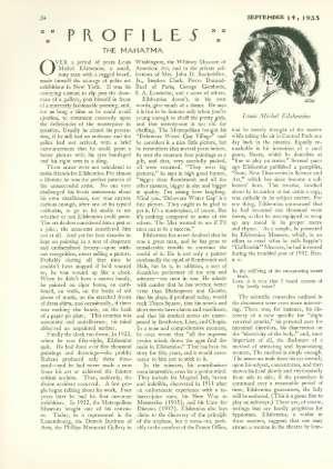 September 14, 1935 P. 24
