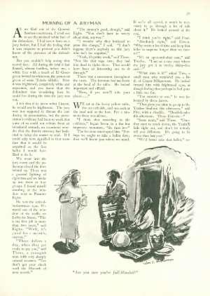September 14, 1935 P. 29