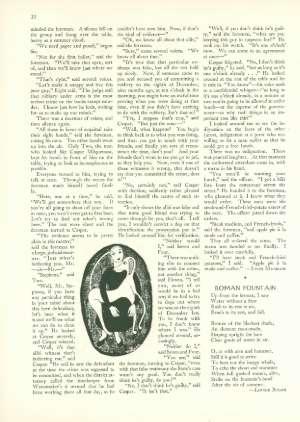 September 14, 1935 P. 30
