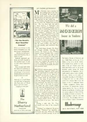 September 14, 1935 P. 32