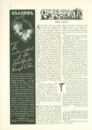 September 14, 1935 P. 38