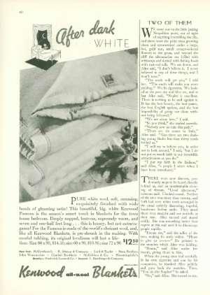 September 14, 1935 P. 40