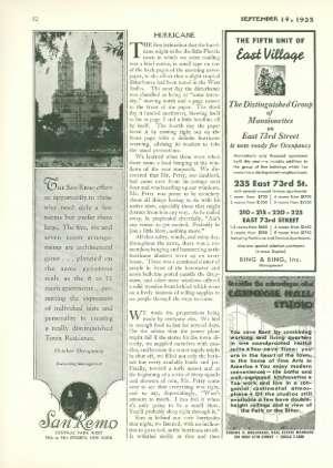 September 14, 1935 P. 52