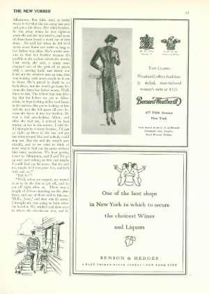September 14, 1935 P. 60