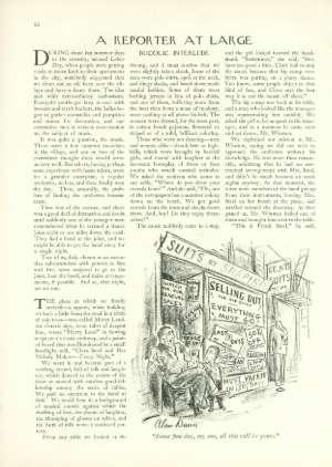 September 14, 1935 P. 66