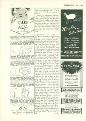 September 14, 1935 P. 83