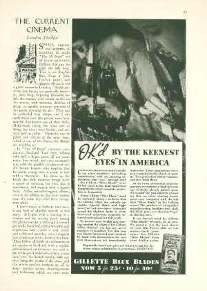 September 14, 1935 P. 87