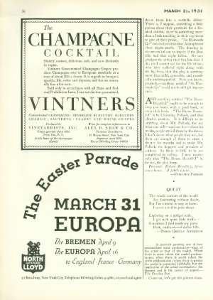 March 21, 1931 P. 36