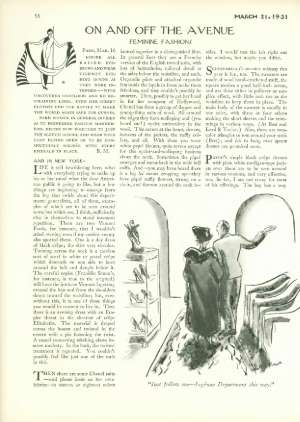 March 21, 1931 P. 58