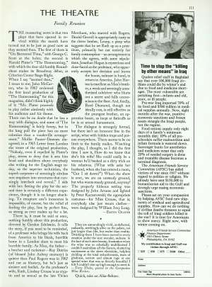November 11, 1991 P. 111