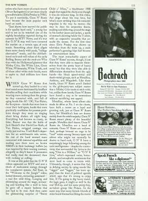 November 11, 1991 P. 112