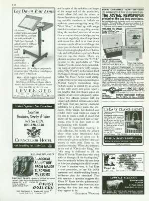 November 11, 1991 P. 119