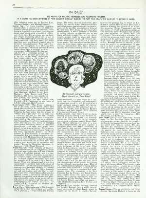 November 11, 1991 P. 24
