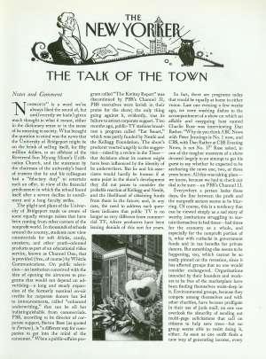 November 11, 1991 P. 31