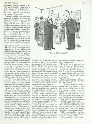 November 11, 1991 P. 36