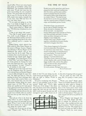November 11, 1991 P. 38