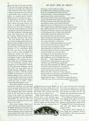November 11, 1991 P. 44