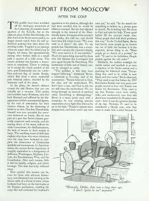November 11, 1991 P. 47