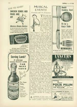 April 1, 1950 P. 100