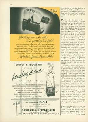 April 1, 1950 P. 107