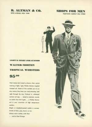 April 1, 1950 P. 21