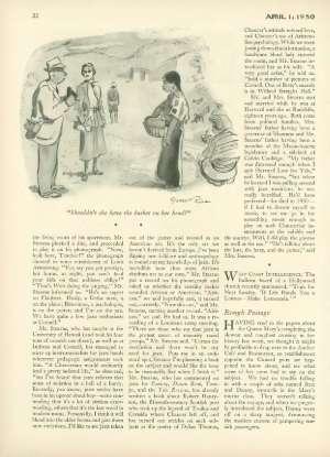 April 1, 1950 P. 23