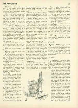 April 1, 1950 P. 22