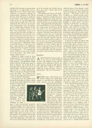 April 1, 1950 P. 24