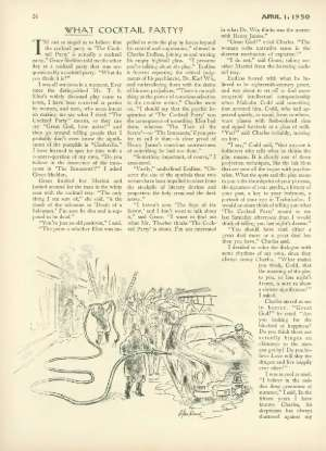 April 1, 1950 P. 26
