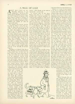 April 1, 1950 P. 30