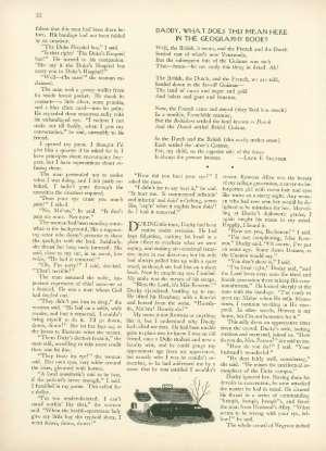 April 1, 1950 P. 32