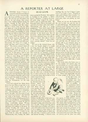 April 1, 1950 P. 35