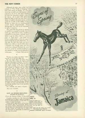 April 1, 1950 P. 66