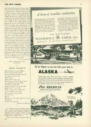 April 1, 1950 P. 89