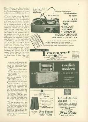 April 1, 1950 P. 90