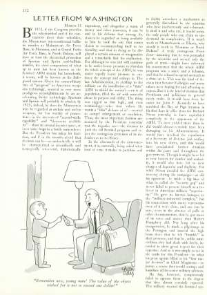 March 22, 1969 P. 112