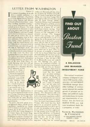 March 22, 1958 P. 131