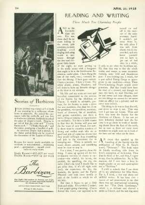 April 21, 1928 P. 104