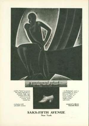 April 21, 1928 P. 17