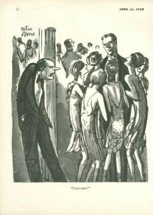 April 21, 1928 P. 23