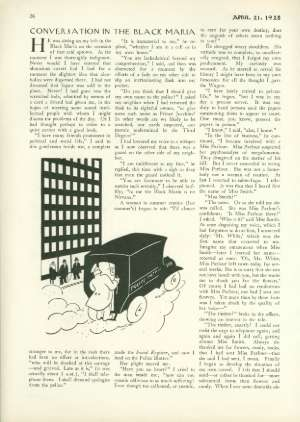 April 21, 1928 P. 26