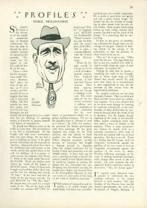 April 21, 1928 P. 29